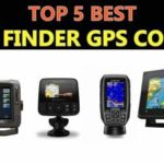 Best Fish Finder GPS Combo Under $500