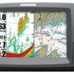 Best Humminbird Fish Finder