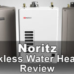 Best Noritz Tankless Water Heater