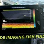 Best Side Imaging Fish Finder for Sale