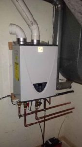 Best Takagi Tankless Water Heaters Reviews