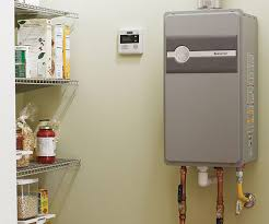 best whole house propane tankless water heater