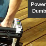 Powerblock Adjustable Dumbbells