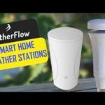 Weatherflow Weather Station Review